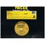 ARCEE - STRIPES / PRIME TIME / SASAKI - Maxi 45T