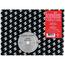 KELIS - MILKSHAKE - 12 inch 45 rpm