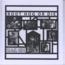 ROOT HOG OR DIE (VARIOUS) - alan lomax centennial tribute - LP Box Set