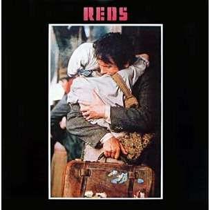 Dave Grusin / Stephen Sondheim Reds
