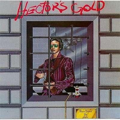 hector lavoe hector's gold
