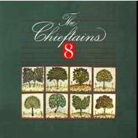 Chieftains, The 8