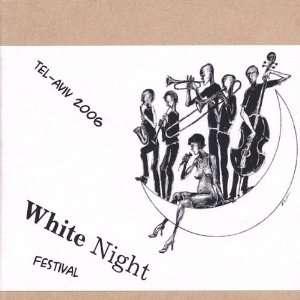 Various White Night Festival