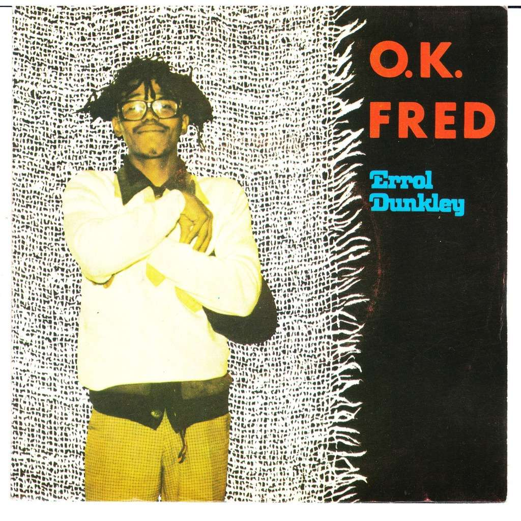 Billedresultat for okay fred song