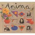 ANIMA - ANIMA (cd) - CD