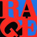 RAGE AGAINST THE MACHINE - RENEGADES (lp) Ltd Edit 180 Gram -E.U - LP