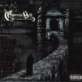 CYPRESS HILL - III . temples of boom (2xlp) - 33T x 2