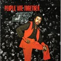 MICKEY MURRAY - People Are Together - 33T