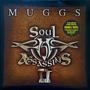 dj muggs soul assassins 2