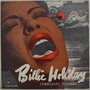 billie holiday the greatest interpretations of billie holiday-complete edition