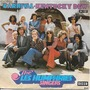 the humphries singers carnival / kentucky dew