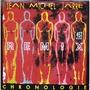jean michel jarre chronologie part 4 (remixes)