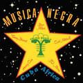 STEVO - Musica Negra - 33T