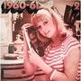 various vol2 popular music's golden hit parade 60/61