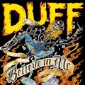 DUFF MCKAGAN - Believe In Me (lp) - 33T