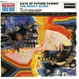 the moody blues - days of future passed (lp album) the moody blues - days of future passed