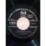 Miguel Aceves Mejia - Rancheras - 45T EP 4 titres