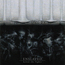 ENSLAVED - Below The Lights - CD