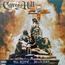 Cypress Hill - Till Death Do Us Part - 33T x 2