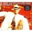 R. KELLY - Did You Ever Think / Home Alone - Maxi 33T