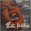 Billie Holiday - The Greatest Interpretations Of Billie Holiday-Complete Edition - LP
