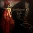 HATE ETERNAL - Fury & Flames - LP Gatefold