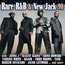 rare r&b & new jack - Volume 90 - CD