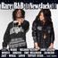 RARE R&B & NEW JACK - volume 91 - CD