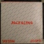 Georges Dikson / Bosco - Jackalina (Dikson) / N Dolo Na Monguele (Bosco) - 12 inch 45 rpm
