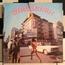 JEAN CLAUDE PELLETIER - streaking - LP