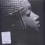 ANDRÉ HODEIR / GUY BERNARD - 'les statues meurent aussi' soundtrack - LP
