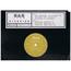 VARIOUS - R & B CLUB CLASSICS VOL. 04 - Maxi 45T