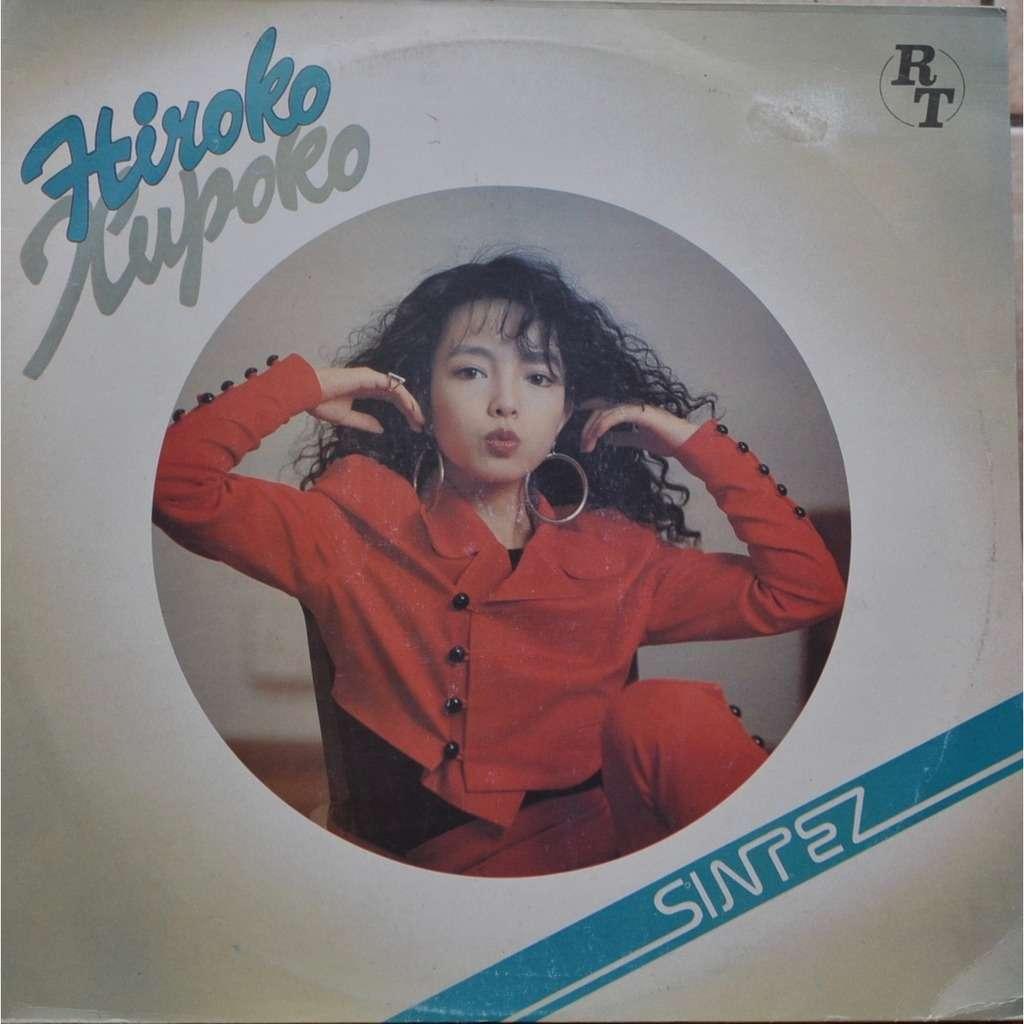 Hiroko Хироко