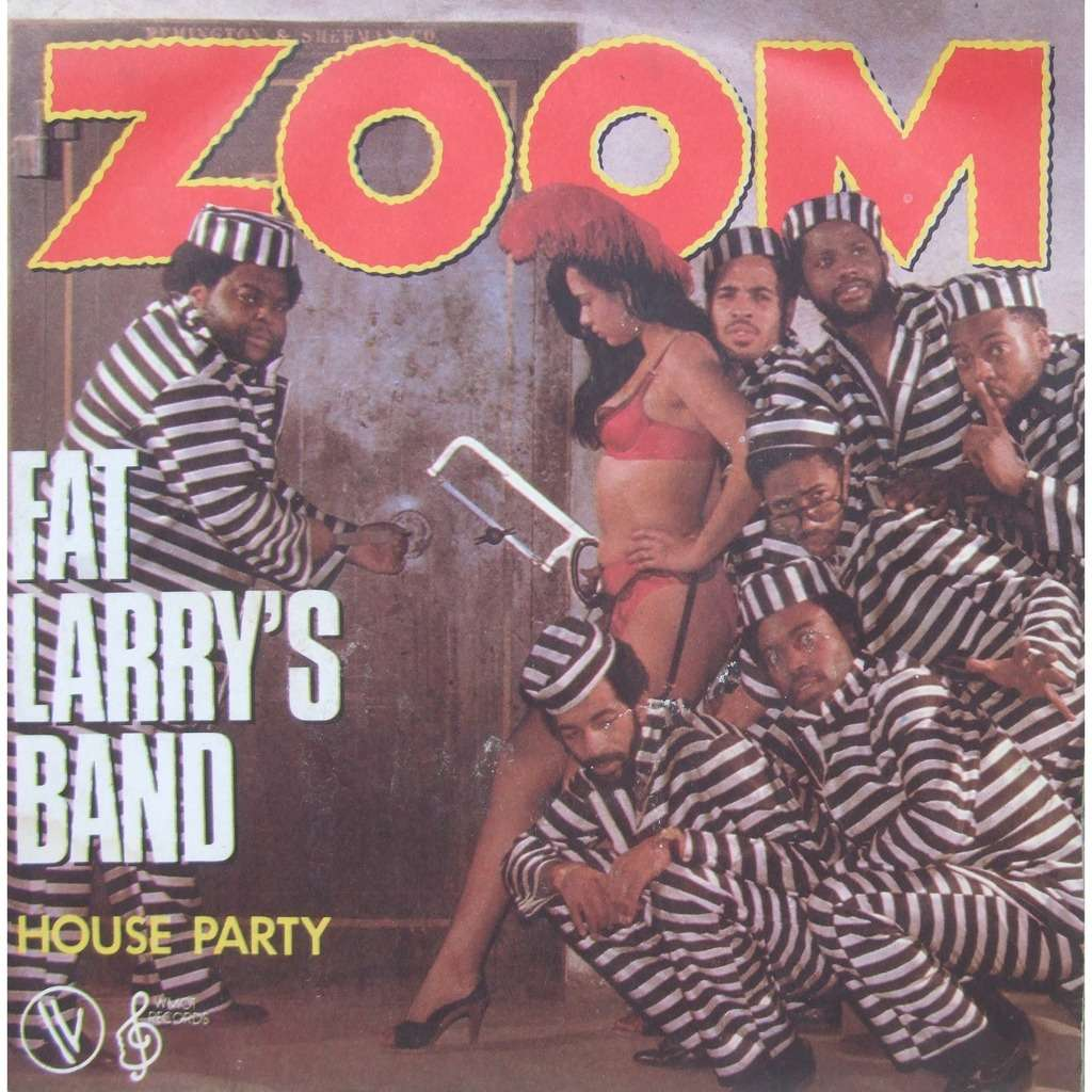 zoom fat larry s band 7 sp 売り手 mabuse id 118229873