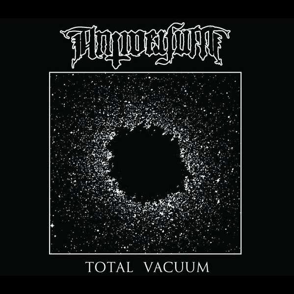 ANTIVERSUM Total Vacuum
