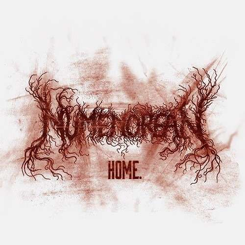 NUMENOREAN Home