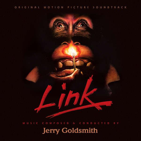 jerry goldsmith Link