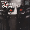 ALICE COOPER - The Eyes Of Alice Cooper (lp) Ltd Edit Colour Vinyl -GER - 33T