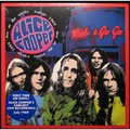 ALICE COOPER - Live At The Whisky A-Go-Go 1969 (lp) - 33T
