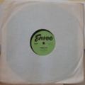 DAVID THEKWANE - Zambezi taps / Quality taps - 78 rpm