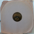 MANHATTAN BROTHERS - Khumbula Jane / Phesu komthwalo - 78 rpm