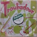 KID MARGO - Rock phata nø13 / Rock phata nø14 - 78 rpm