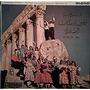 wadii assafi /sabah/nasri chems eddine ba'albak international festival 1960 (vol. 2)