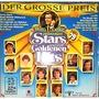 various der grosse preis - stars und ihre goldenen hits neu 79