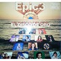 various el disco de oro de epic vol 3