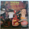 VIGON - Greatest hits - LP