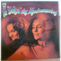 LOS MACHUCAMBOS - La salsa des Machucambos - LP