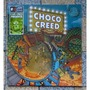 choco creed choco creed numéro 2