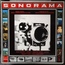 SONORAMA VOL 5 - Heavy industry - activity ...ect - 33T