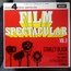 BLACK STANLEY - Film Spectacular Vol. 3 - LP